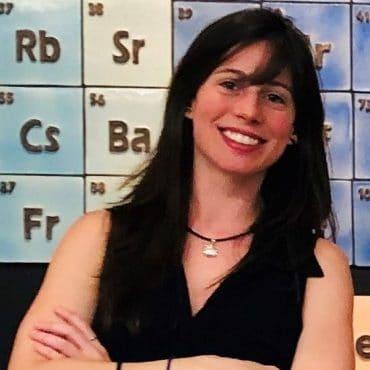 CLARA BABOT, PhD